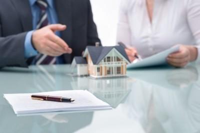Как переоформить документы на муниципальную квартиру после смерти квартиросъемщика?