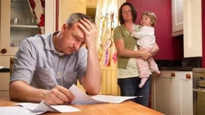Изображение - Процедура приватизации квартиры по договору социального найма 7076321