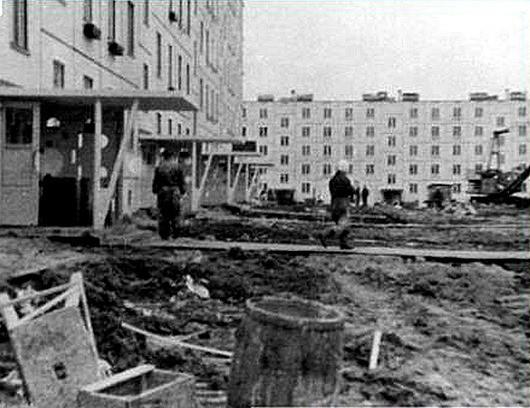 Нужно ли приватизировать кооперативную квартиру в россии