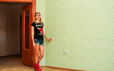 Приватизация несовершеннолетним жилого помещения
