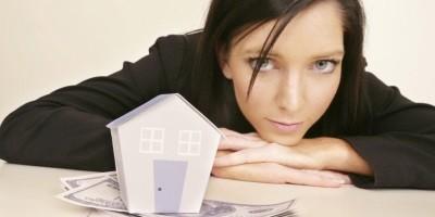 Права собственника приватизированной квартиры детей прописанных жильцов и дольщиков