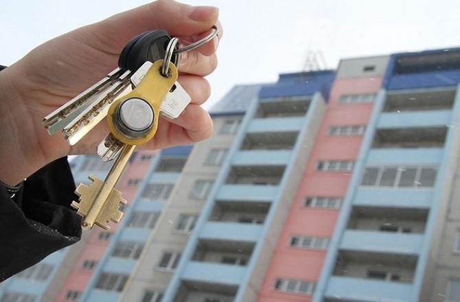 Приватизация квартиры через суд (военного жилья): документы и отмена
