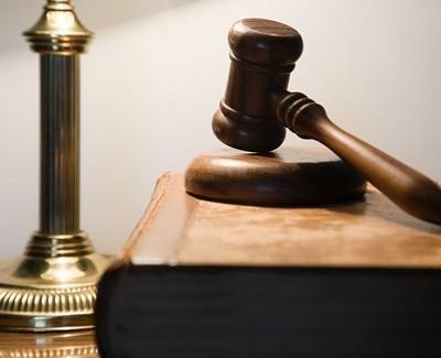 Как отменить приватизацию квартиры - советы адвокатов и юристов