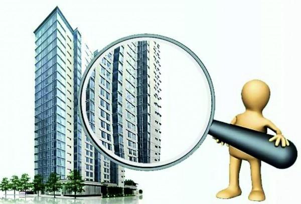 Как оспорить, отменить или изменить условия приватизации квартиры по сроку исковой давности?