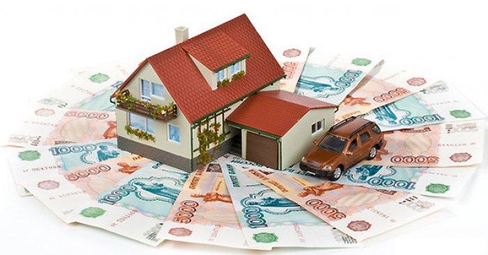 Изображение - Что такое платная приватизация сколько стоит vneseniya_vykupnoy_stoimosti_kvadratnyh_metrov_1_12052734