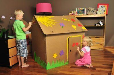 Можно ли и как приватизировать квартиру на несовершеннолетнего ребенка
