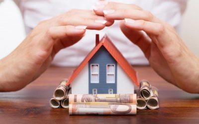 Образцы договора дарения квартиры родственнику указать пол степень родства