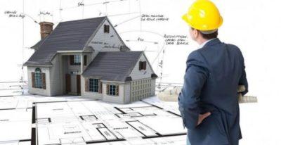 Что такое выписка о кадастровом инженере?