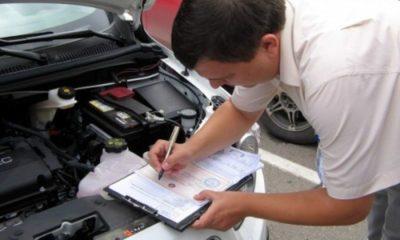 Изображение - Как вернуть автомобиль в автосалон Prohozhdenie_ekspertizy_avto_1_20155910-400x240
