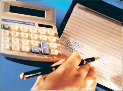 Является ли накладная документом подтверждающим факт оплаты