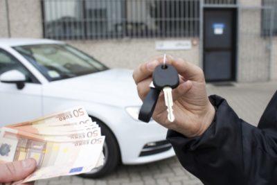 Как расторгнуть договор купли продажи автомобиля в 2019 году