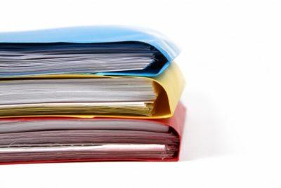 Виды накладных: какие бывают, для чего они нужны и чем электронный документ удобнее бумажного, а также что это такое