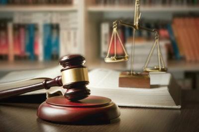Права потребителя на возврат бытовой техники в магазин в течение 14 дней и позже, правила и порядок процедуры, а также что делать, если отказали?