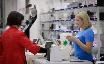 Изображение - Как вернуть купленный товар обратно в магазин Kak_vernut_pokupku_1_10043451-400x246