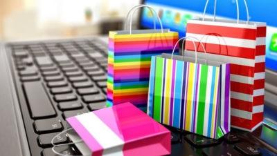 Изображение - Как вернуть купленный товар обратно в магазин pokupki_1_10033423-400x226